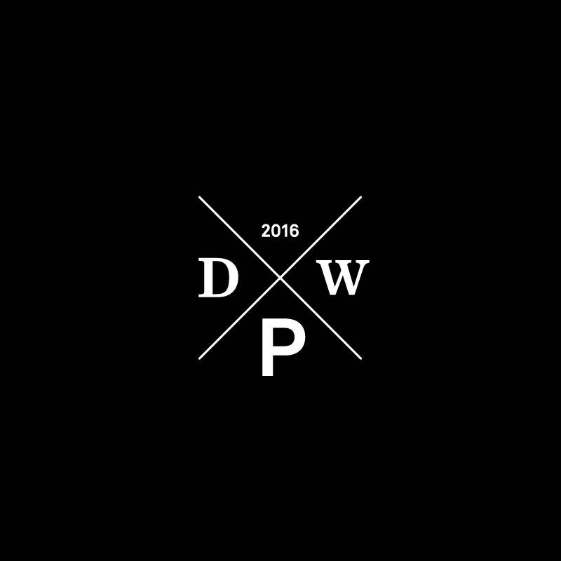01_DWP_T